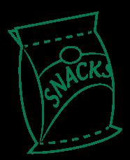 Icone-Snack