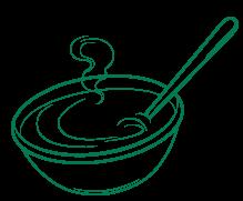 Icone-Soupe