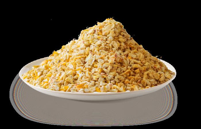 Germes de la maïserie - Lacadée Agro Industrie